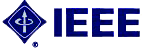 Strona Polskiej Sekcji IEEE
